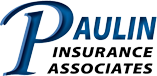 Paulin Insurance Associates, LLC | Personal and Commerical Independent Insurance Agency